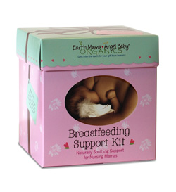 Breastfeeding-Kit