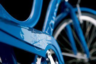 Townie_3_LI_Blue_Paint_Poem_Detail