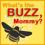 Buzzmommy