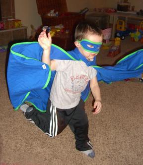 H Super Boy 2 Small