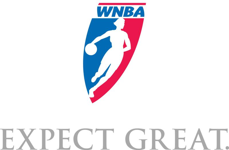 08WNBA_Expect_Great_Stacked