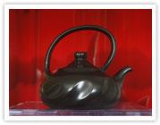 Teaware-swirl