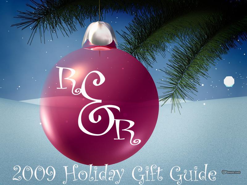 ChristmasR&R copy