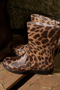 Category_kids_boots