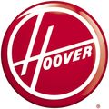 Hoover_3D_6in