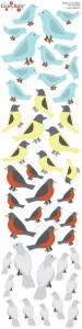 Birds-med-av-01-75x300