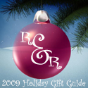 ChristmasRR125x125 copy