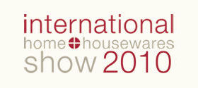 International-home-housewares-show