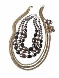 02TJ-Jewelry-mid-SR_1502_4695