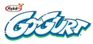 Go-gurt-logo-300x142