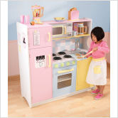 Pastel+Play+Kitchen+Set