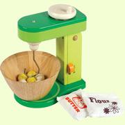 Wooden-mixer-180