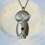 Jizo_silver_necklace_sapphire_watercolor-150x150
