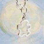 Chibi_silver_charm_bracelet_watercolor-150x150