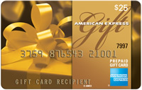 AmExGiftCard_200x126