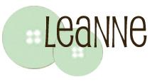 Leanne Signature 2
