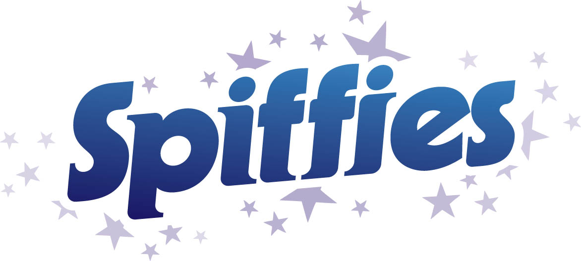 Spiffies Logo