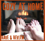 Cozy at Home