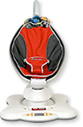 Mamaroo_red_shadow