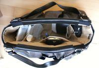 Miche Bag Inside