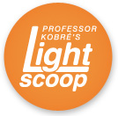 Lightscoop logo
