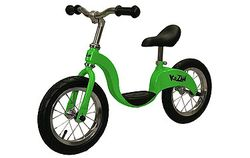 Green-sml-375