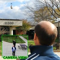 E34f_hoverspy_video_cam_copter_inuse
