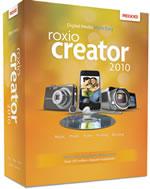 Creator2010box