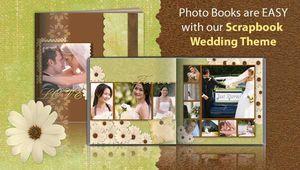 Scrapbook_wedding_banner
