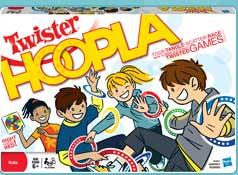 Hoopla_1