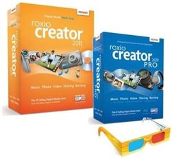 Roxio-Creator-2011-Lets-You-Convert-2D-Home-Movies-and-Family-Photos-To-3D