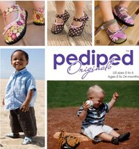Pediped-spring-summer-2008