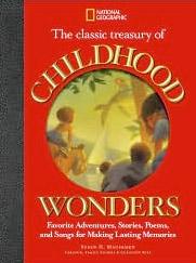 Childhoodwonderscoverfinal
