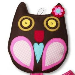 OwlClipHolder-62330_2