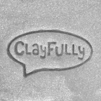 Clayfully