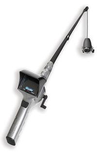 11446495-fisheyes-rod-reel-with-underwater-video-camera
