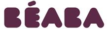Brand-beaba-sm