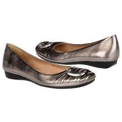 Shoes_iaec0207609