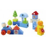 2397-haha-habaland-play-blocks-s