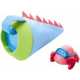 5092-haba-crab-squirter-with-water-funnel-s
