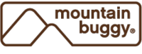 Mb_logo_brown_vector