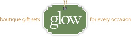 GlowLogo2
