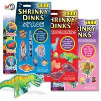 3D-Shrinky-Dinks-Pack-300x300