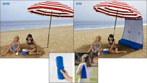 Photos_umbrella_1