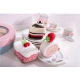 3976-haba-biofino-cake-set-s