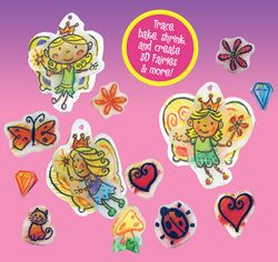 3D-Shrinky-Dinks-Fairy-Prin