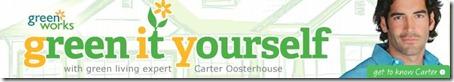 Greenworks banner