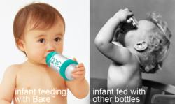 Selffeeding