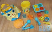 Sand Toys from Melissa and Doug
