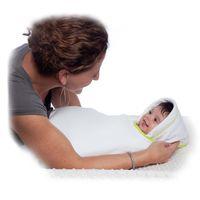 Babywrap - aacua by maamam 062811